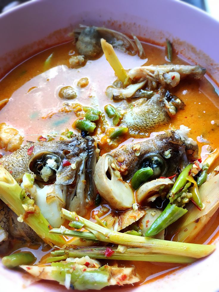 Pin on soup / chilli / stew