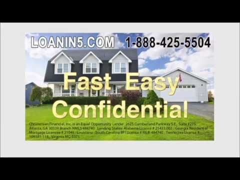 (adsbygoogle = window.adsbygoogle    []).push();           (adsbygoogle = window.adsbygoogle    []).push();  http://www.Loanin5.com Get the best Mortgage with the best mortgage company & mortgage lender. We have the lowest mortgage rates on all Conventional,FHA,VA,Hapr,...