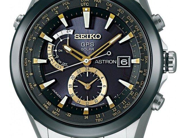 صور ساعات ماركات عالميه سيدات مصر Accessories Breitling Watch Breitling