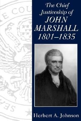 96 best supreme court images on pinterest book show supreme court the chief justiceship of john marshall 1801 1835 fandeluxe Gallery