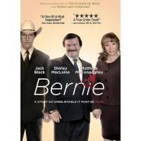 Bernie Movie Review