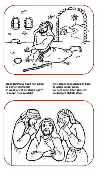 17 beste afbeeldingen godsdienst op