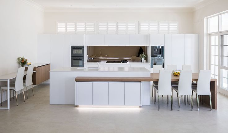 4001 Fresh Concrete™ - Retreat Design