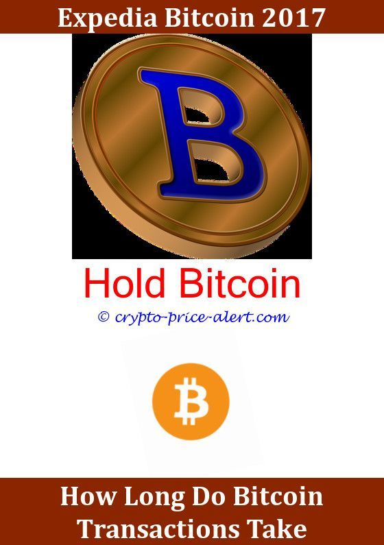 How Much Is 1 Bitcoin Best Free Online Wallet Est Exchange Whitepaper Highest Paying Site To Win