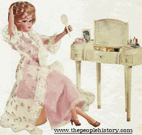 1000 Images About My Doll Collection On Pinterest