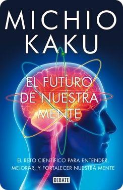 En esta extraordinaria exploración de las fronteras de la neurociencia, Michio Kaku plantea cuestiones que desafiarán a los científicos del futuro, ofrece una nueva perspectiva de las enfermedades mentales y la inteligencia artificial y presenta un nuevo modo de pensar en la mente. Es el relato riguroso y fascinante de las investigaciones que se llevan a cabo en los laboratorios más importantes del mundo, todas basadas en los últimos avances en neurociencia y física.