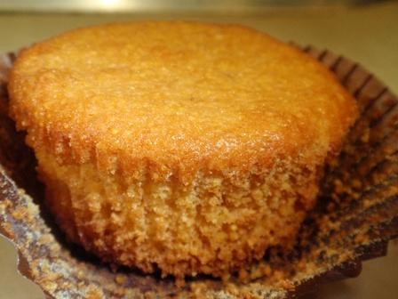 Member Recipe) Brown Sugar Cornbread Muffins | Gluten-Free & Paleo ...