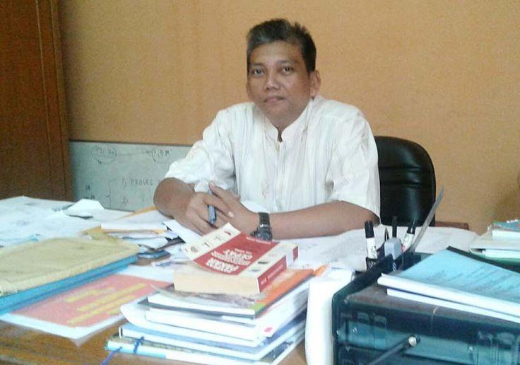 Butuh Bantuan Kota Bogor Siapkan Emergency Call 112