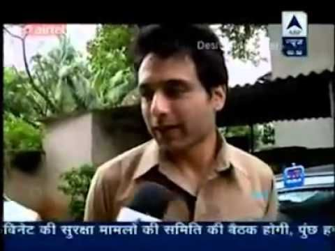 Iqbal Khan (SBS) -Eid Special