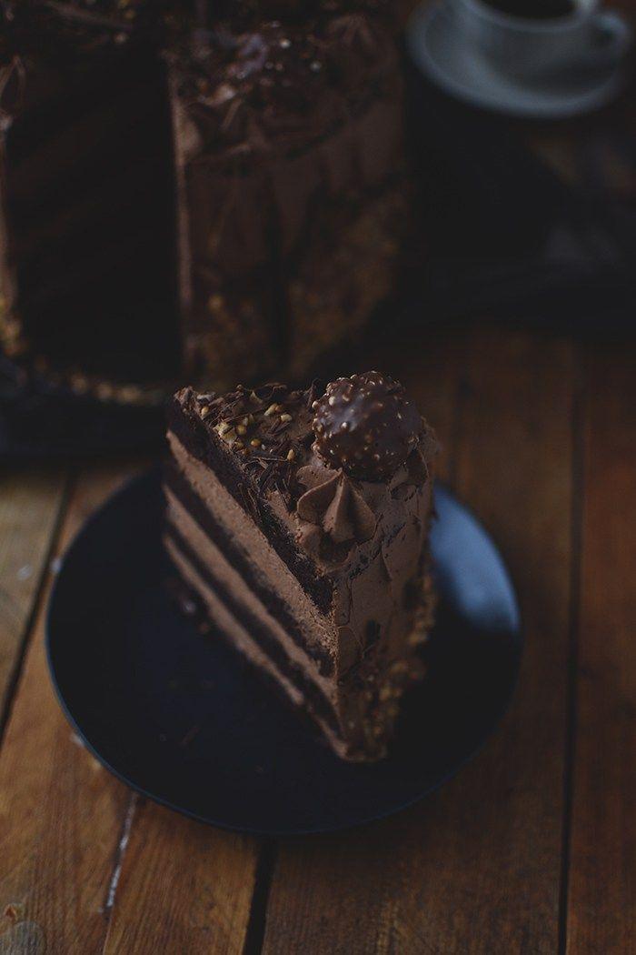 rocher-torte-schoko-haselnuss-torte-18