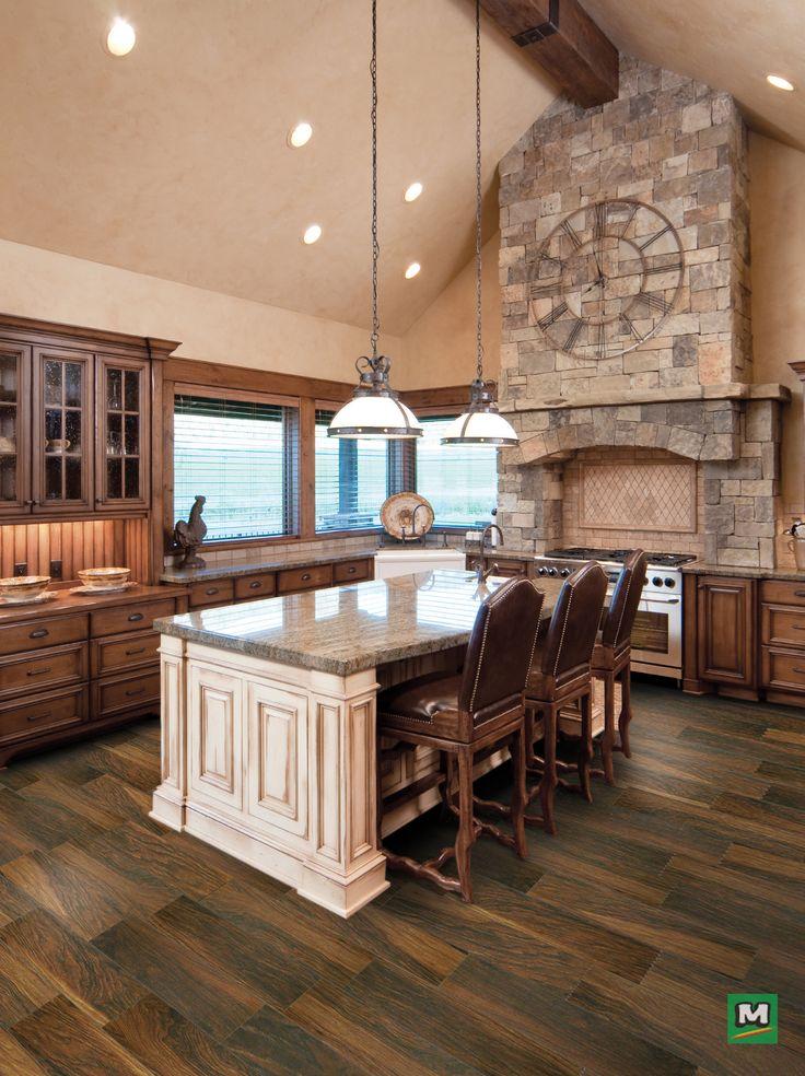 337 melhores imagens de flooring gallery no pinterest for Casa classica collection laminate flooring