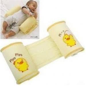 Resultado de imagen para fundas para almohadas de bebe