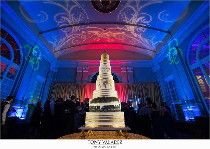 44 best Event Gobo Lighting images on Pinterest Event lighting