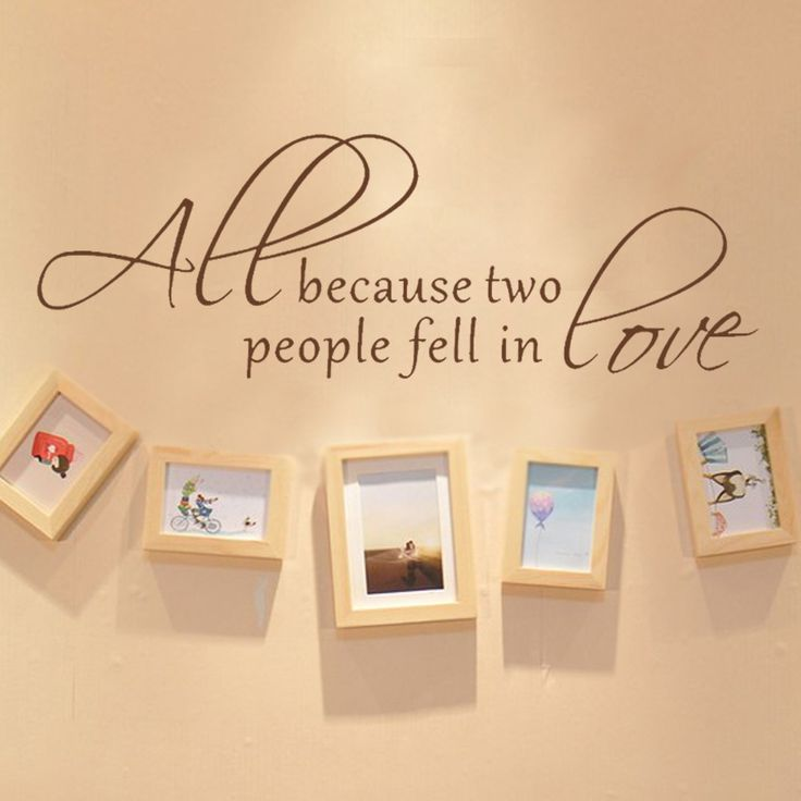 All-Because-Two-People-Fell-in-Love-wedding-decal-Wall-Decal-Love-Words-Expressions-Sayings-Quotes.jpg (1000×1000)