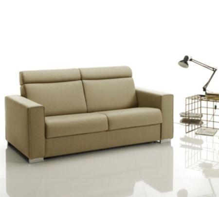 Plus de 1000 id es propos de meubles sur pinterest chaises bascule lie - Canape convertible dossier haut ...