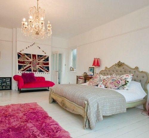 http://carpettheworld.org/wp-content/uploads/2011/03/british-bedroom-design-ideas-1.jpg