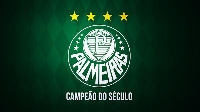 Pin Em Palmeiras Fc
