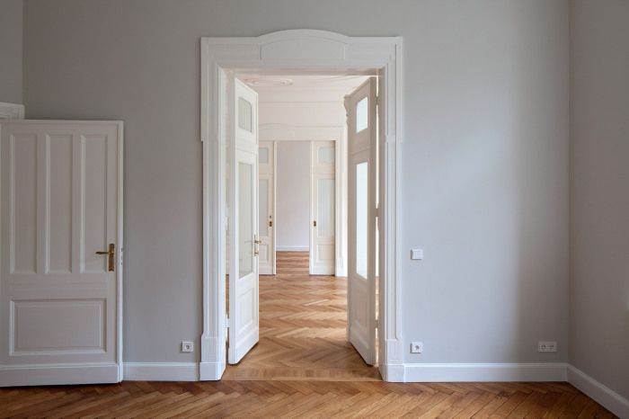 45 besten altbau bilder auf pinterest altbauten neue. Black Bedroom Furniture Sets. Home Design Ideas