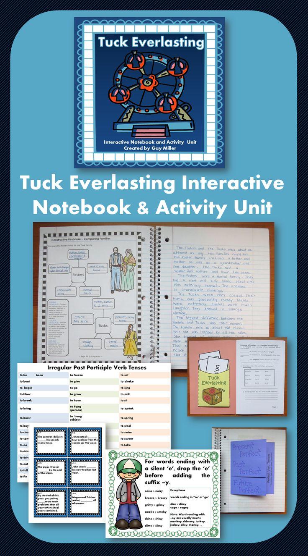 tuck admissions blog essays