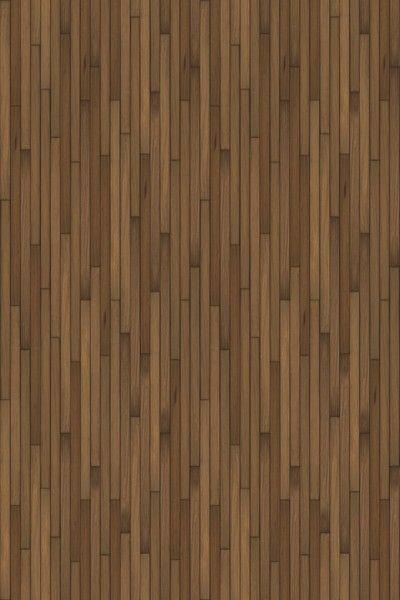 wood deck texture - Buscar con Google