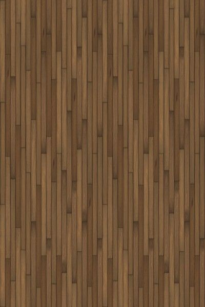 Best ideas about wood texture on pinterest natural