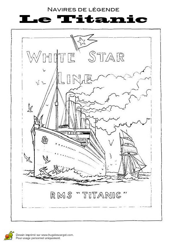 32 best coloriage bateau images on pinterest coloring pages coloring books and party boats - Petit quick coloriage ...