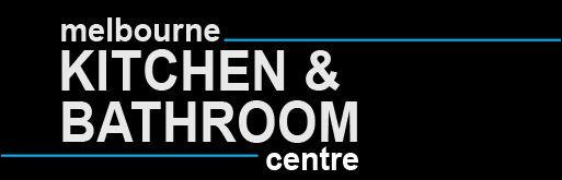 Bathroom Renovators Point Cook, Kitchen Renovation Services - Melbourne Kitchen & Bathroom Centre