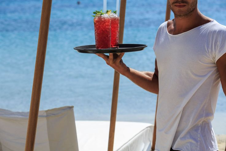 Yummy! Those iced cocktails are exactly what the doctor ordered this summer! Visit us on opening day on the 20th of May and enjoy the cocktails of your choice! Hello summer 2016! #PasajiMykonos #Pasaji #Mykonos #OrnosBeach #Ornos #Summer #GreekSummer #Restaurant #MykonosRestaurant #MykonosBar #MykonosFood #Greece #Cyclades #Cocktails