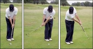 Chipping Drill Our Residential Golf Lessons are for beginners, Intermediate…