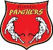 Belagavi Panthers vs Bengaluru Blasters Sep 08 2017  Preview Watch and Bet Score