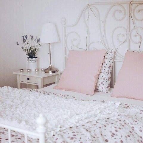 Wg Zimmer, Schlafzimmer Für Teenager, Traum Schlafzimmer, Traumzimmer,  Schlafzimmerdeko, Schlafzimmer Ideen, Haus Innenräume, Mädchenzimmer, ...
