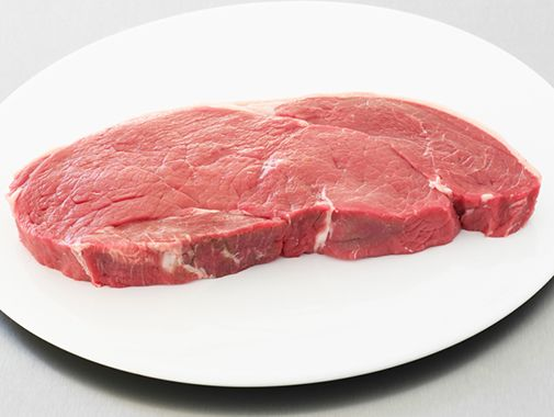 There are slight differences between different cuts of steak. It's a good idea to try the various steaks cuts to see what suits your taste, budget and the occasion.