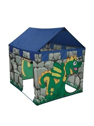 51% OFF Pacific Play Tents Dragon Lair Tent