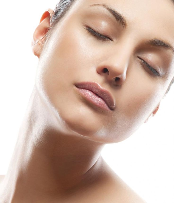 TOP 10 Overnight Tips to Wake Up Beautiful