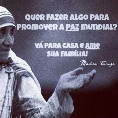 e isso ae.....Madre Terezinha.....falou e dizeu.....kkkkkkkkkk......hi hi hi........;)