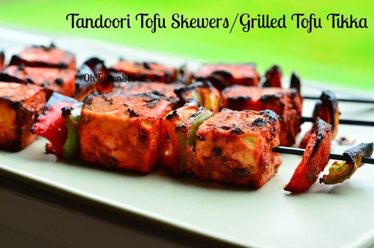245 best Tofu Recipes images on Pinterest | Tofu recipes ...