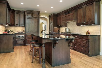 Kitchen Cabinet Makeover Ideas Cabinet Design Software Top Colors And Refacing Tips Home