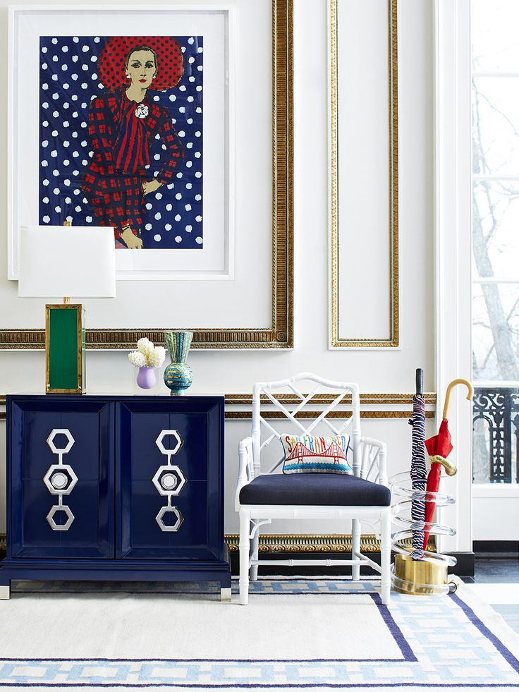230 Best Living Rooms Images On Pinterest Jonathan Adler