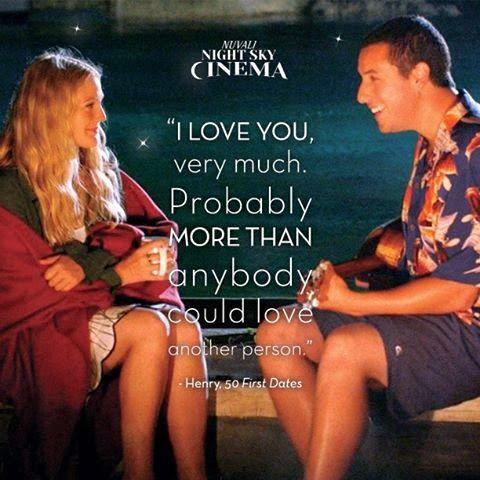Nuvali Night Sky Cinema Presents Romantic Reels   Dateline Movies http://www.datelinemovies.com/2015/02/nuvali-night-sky-cinema-presents.html