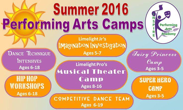 Dance Lessons Studio Hollister CA - Gilroy - Salinas - Morgan Hill - San Martin - San Juan Bautisa - Prundale - Monterey