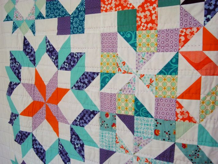19 best hand quilting designs images on Pinterest | Quilting ideas ... : hand quilting tools - Adamdwight.com