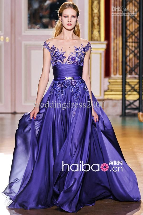 7 best Evening gowns I love images on Pinterest   Evening gowns ...