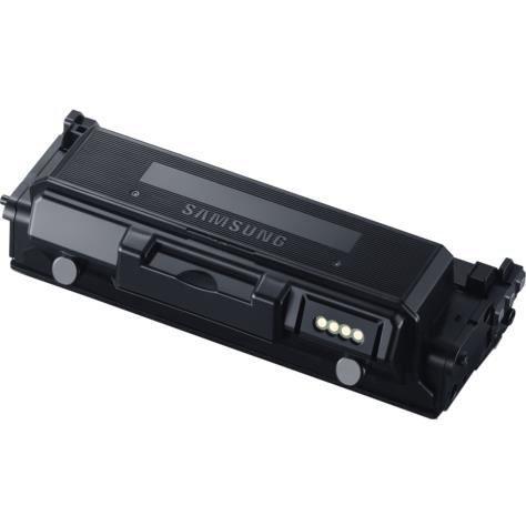 Cartouche de toner noir très haut rendement Samsung MLT-D204U (SU945A) pour M4030/M4080