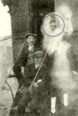 Como Atrapar fantasmas,Fotos de fantasmas-como tomar fotos y videos de fantasmas-localizar fantasmas, historias reales de fantasmas,eventos paranormales
