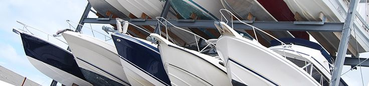 If you're looking to buy a #boat or #yacht and you don't know the method then don't worry!!! We are here to help you.