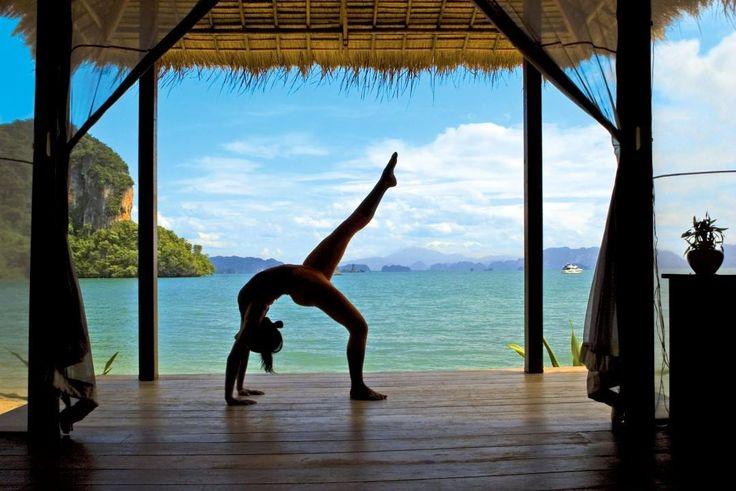 The Paradise Koh Yao Boutique Beach Resort & Spa - Thailand - Spadreams.nl http://www.spadreams.nl/goedkoop/mauritius/noordwest-kust/balaclava/maritim-hotel-mauritius-resort-spa/
