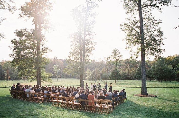 196 Best Images About Ceremony Details On Pinterest