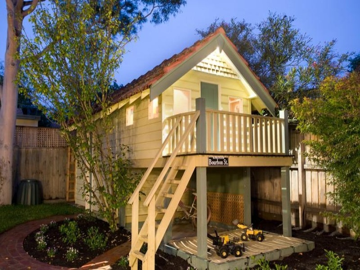49 best images about kiddy cubbies on pinterest play for Design a shed cubbies