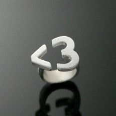 http://www.chaoandeero.com/wp-content/uploads/SI007_heart-ring_150dpi_1-231x231.jpg