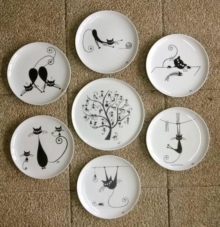 Les 25 meilleures id es de la cat gorie tasses en for Lavabo ceramique ou porcelaine